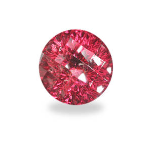 gems-by-design-251-loose-cut-stone-tourmaline