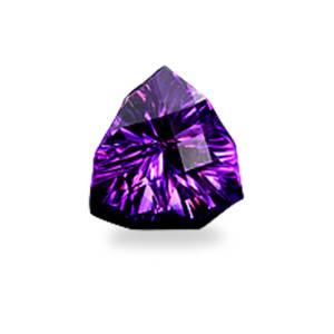 gems-by-design-252-loose-cut-stone-amethyst