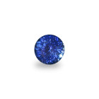 gems-by-design-255-loose-cut-stone-sapphire