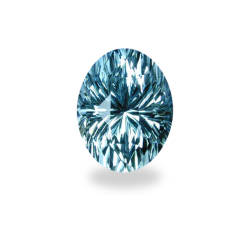 gems-by-design-29-loose-cut-stone-aquamarine