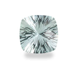 gems-by-design-31-loose-cut-stone-aquamarine