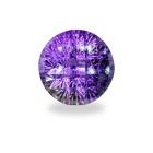 gems-by-design-32-loose-cut-stone-amethyst