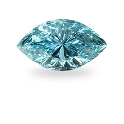 gems-by-design-34-loose-cut-stone-aquamarine
