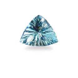 gems-by-design-37-loose-cut-stone-aquamarine