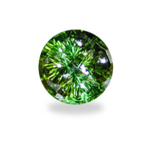 gems-by-design-41-loose-cut-stone-tourmaline
