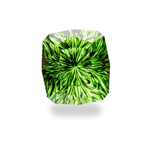 gems-by-design-42-loose-cut-stone-diopside
