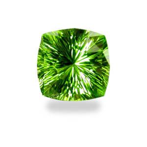 gems-by-design-48-loose-cut-stone-peridot