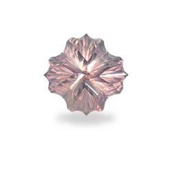 gems-by-design-59-loose-cut-stone-rose-quartz