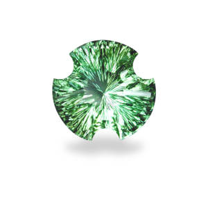 gems-by-design-70-loose-cut-stone-tourmaline