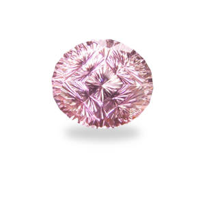 gems-by-design-71-loose-cut-stone-tourmaline
