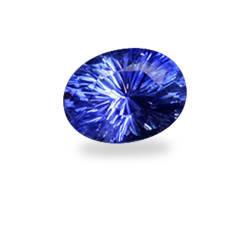 gems-by-design-79-loose-cut-stone-sapphire