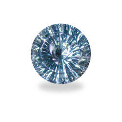 gems-by-design-80-loose-cut-stone-aquamarine