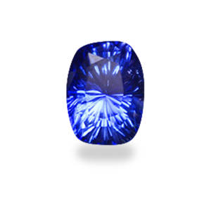 gems-by-design-82-loose-cut-stone-sapphire