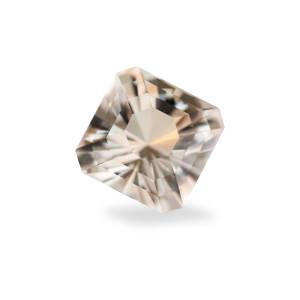 gulay-atıcı-ertan-13-loose-cut-stone-quartz