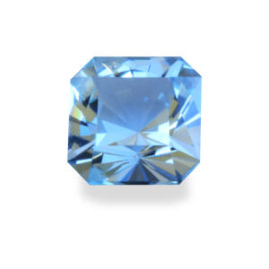 gulay-atıcı-ertan-17-loose-cut-stone-aquamarine