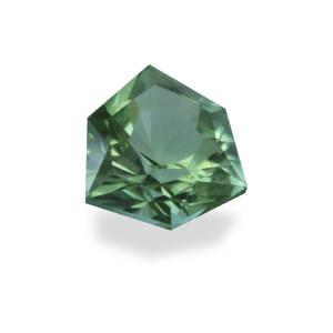 gulay-atıcı-ertan-18-loose-cut-stone-tourmaline