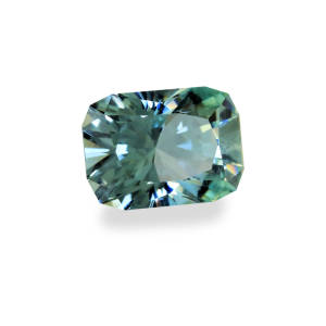 gulay-atıcı-ertan-19-loose-cut-stone-aquamarine