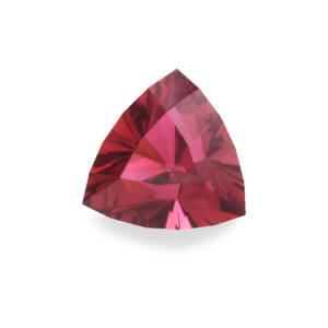 gulay-atıcı-ertan-9-loose-cut-stone-rubellite