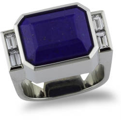 jewels-by-design-10-ring-lapis-cabochon-diamond