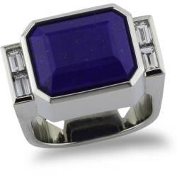 jewels-by-design-10-ring-lapis-cabochon-diamond