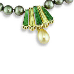 jewels-by-design-12-pendant-18-kt-yellow-gold-tourmaline-beryl-pearl