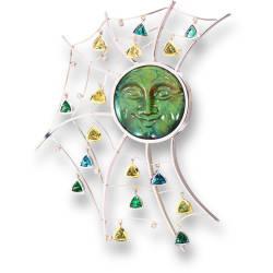 jewels-by-design-19-brooch-950-platinum-spectrolite-tourmaline-sapphire-diamond