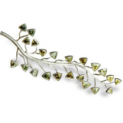jewels-by-design-20-brooch-950-platinum-sapphire