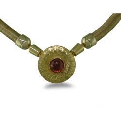 jewels-by-design-22-pendant-18k-yellow-gold-spessartite-garnet