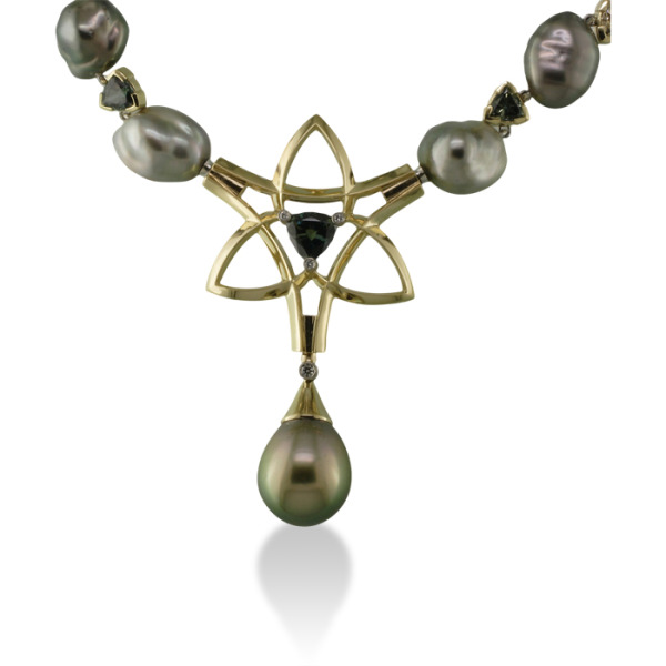 jewels-by-design-25-necklace-south-keshi-sea-pearl-sapphire-diamond-mali-garnet-south-sea-pearl