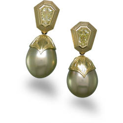 jewels-by-design-26-earrings-18k-yellow-gold-diamond