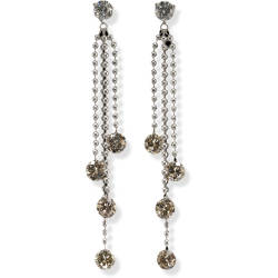 jewels-by-design-28-earrings-platinum-diamond-diamond