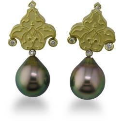 jewels-by-design-4-earrings-18k-yellow-gold-diamond