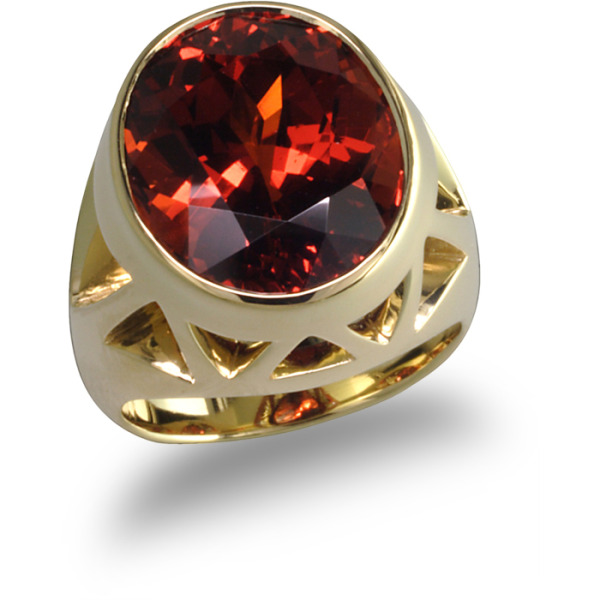 jewels-by-design-6-ring-18k-yellow-gold-spessartite-garnet