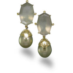 jewels-by-design-8-earrings-moonstone
