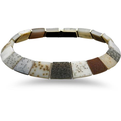 Gaia's Gift Collar