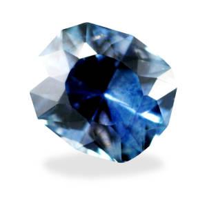 john-lebourgeois-3-loose-cut-stone-sapphire
