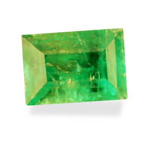 john-lebourgeois-4-loose-cut-stone-emerald