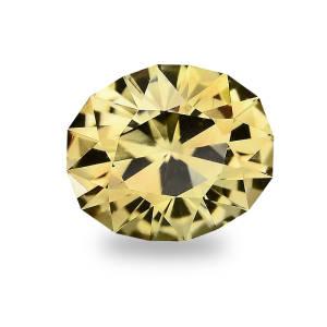 lloyd-forrester-14-loose-cut-stone-tourmaline