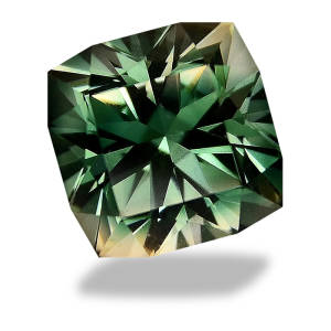 lloyd-forrester-15-loose-cut-stone-sunstone