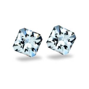 lloyd-forrester-19-loose-cut-stone-aquamarine