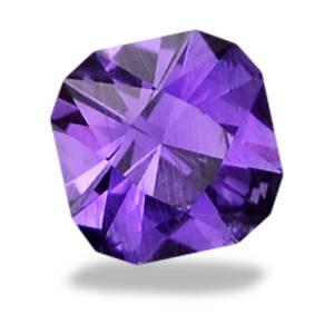 lloyd-forrester-4-loose-cut-stone-sapphire