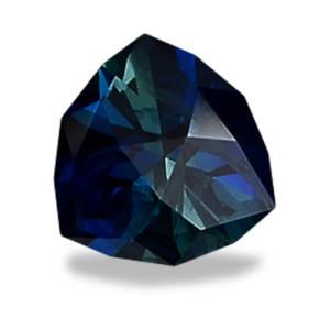 lloyd-forrester-5-loose-cut-stone-sapphire