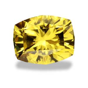 lloyd-forrester-7-loose-cut-stone-zircon