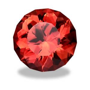 lloyd-forrester-9-loose-cut-stone-sunstone