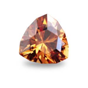 marvin-wambua-1-loose-cut-stone-garnet