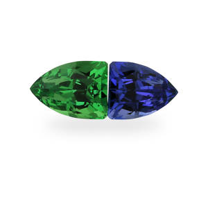 stephen-avery-14-loose-cut-stone-tanzanite