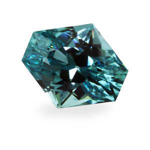 stephen-avery-16-loose-cut-stone-tourmaline