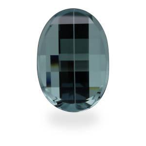 stephen-avery-22-loose-cut-stone-aquamarine