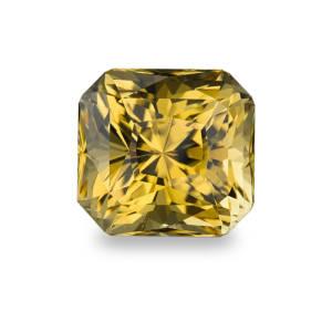 stephen-kotlowski-12-loose-cut-stone-scapolite