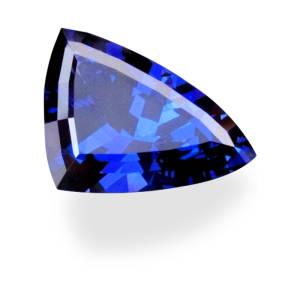 stephen-kotlowski-2-loose-cut-stone-tanzanite